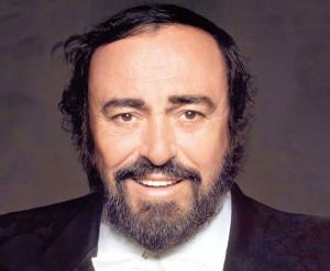 Pavarotti12