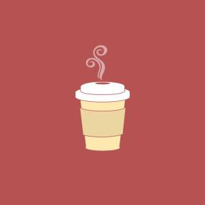 cuidado-de-la-voz-cafe