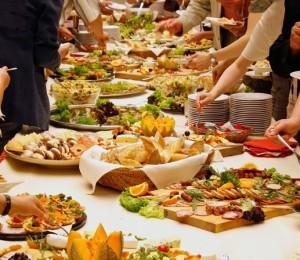 banquete-1