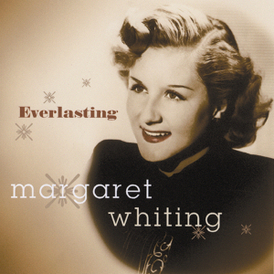 margaret whiting notas altas