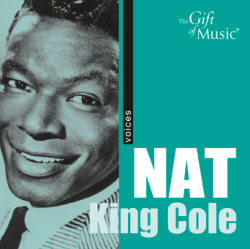 nat king cole voz mixta notas altas
